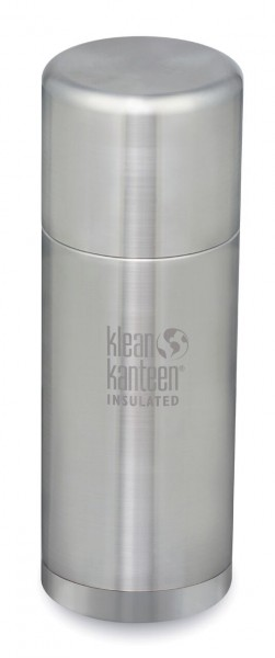 Thermal Kanteen® TKPro vakuumisoliert 500 ml