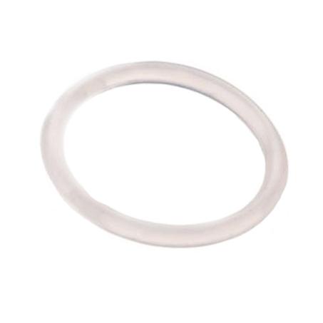 O-Ring Dichtung für Classic & Reflect & Kid Caps