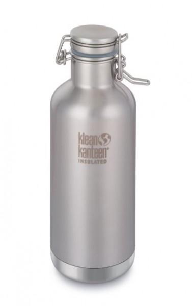 Growler Vacuum Insulated 32 oz (946 ml)