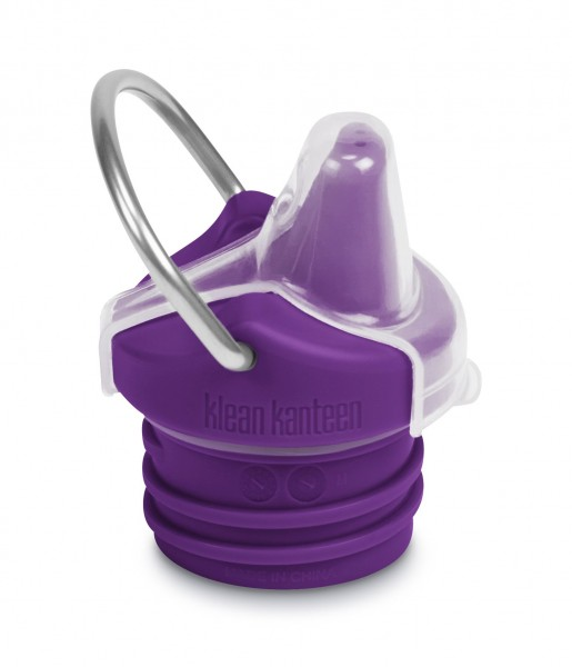 Sippy Cap für Classic & Kid & Reflect