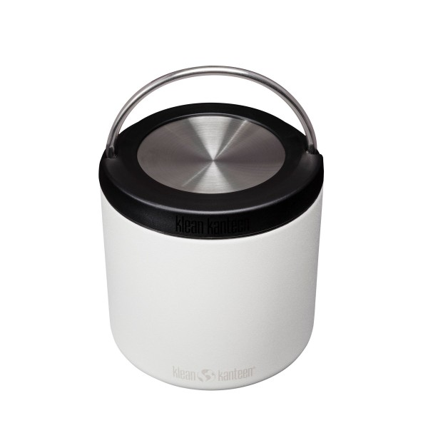 TK Food Canister Special Edition 473 ml