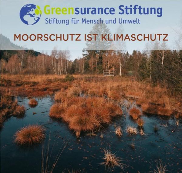 Klean-Kanteen-Banner-fuer-Blog-zum-Moorschutz-am-Green-Friday