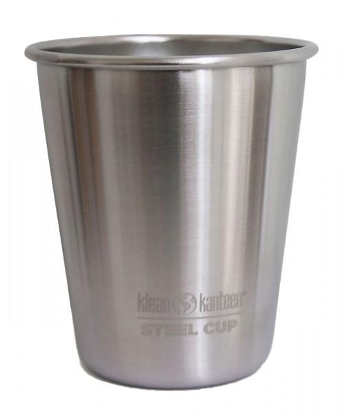 Edelstahl Trinkbecher Pint Cup 295ml