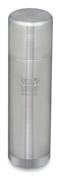 Thermal Kanteen® TKPro vakuumisoliert 1000 ml