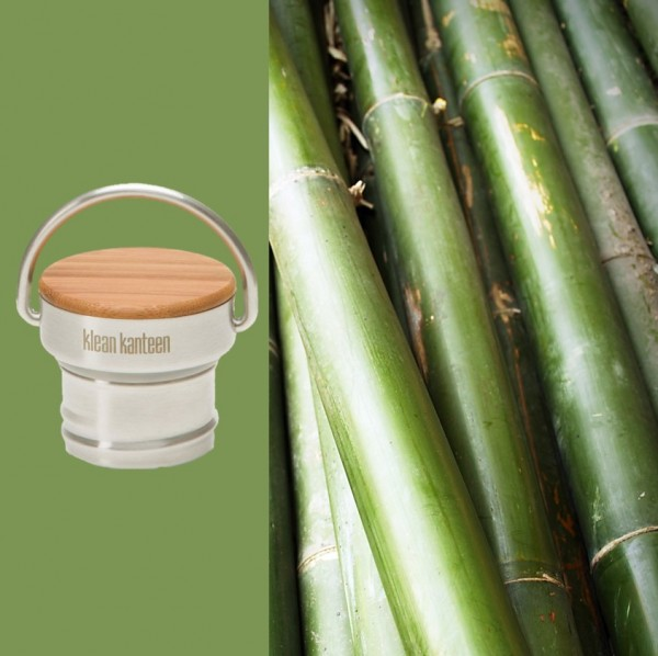Klean-Kanteen-Blogartikel-ueber-Bambus
