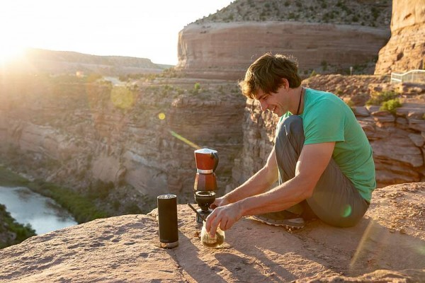 Klean-Kanteen_Blog_Facts-about-Coffee