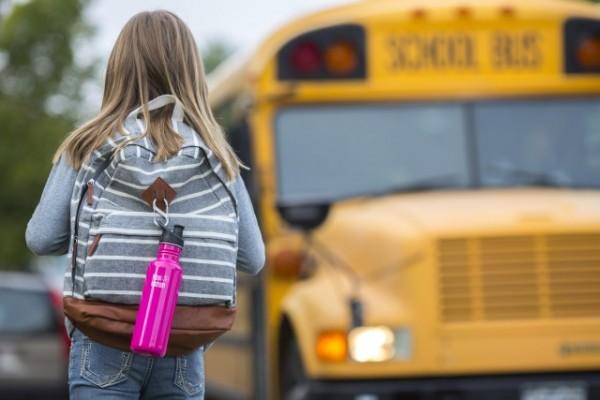 Klean-Kanteen-Back-to-School