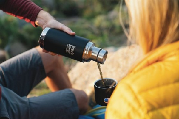 Klean-Kanteen-TKPro-Isolierkanne-Tea-Time-to-go
