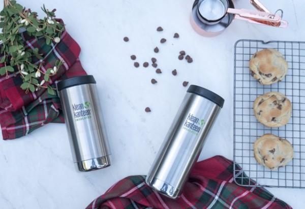 Klean-Kanteen-nachhaltiges-Weihnachtsgeschenk