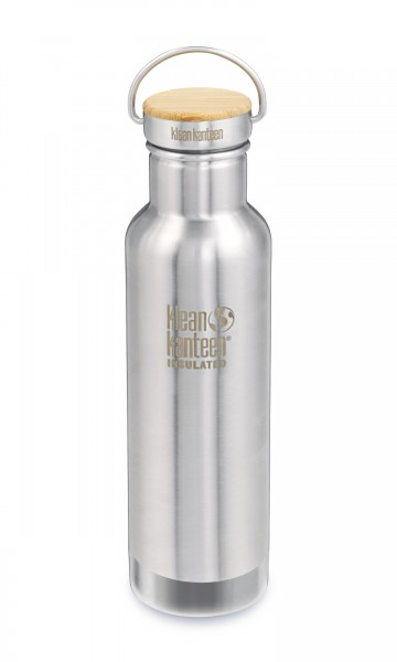 Reflect Vacuum Insulated 20 oz (592 ml)