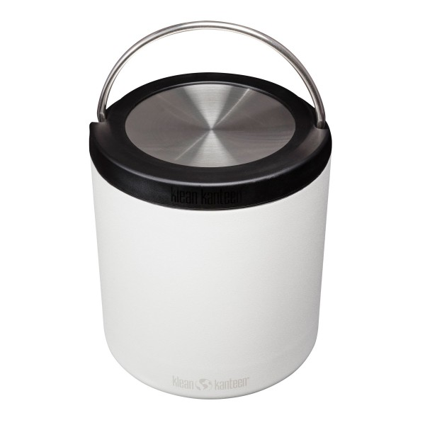 TK Food Canister Special Edition 946 ml