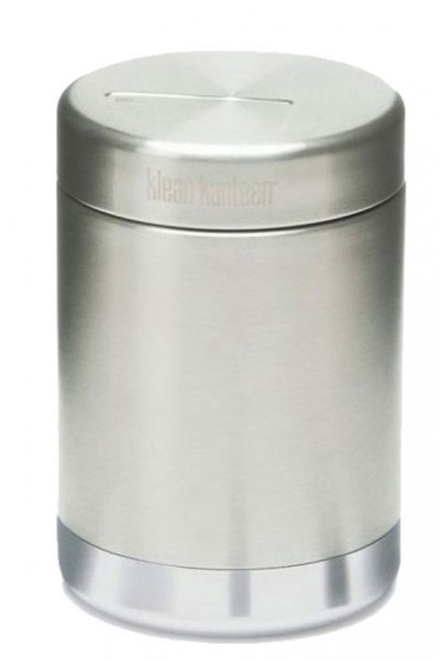 Food Canister 16 oz (473 ml) Vakuumisoliert