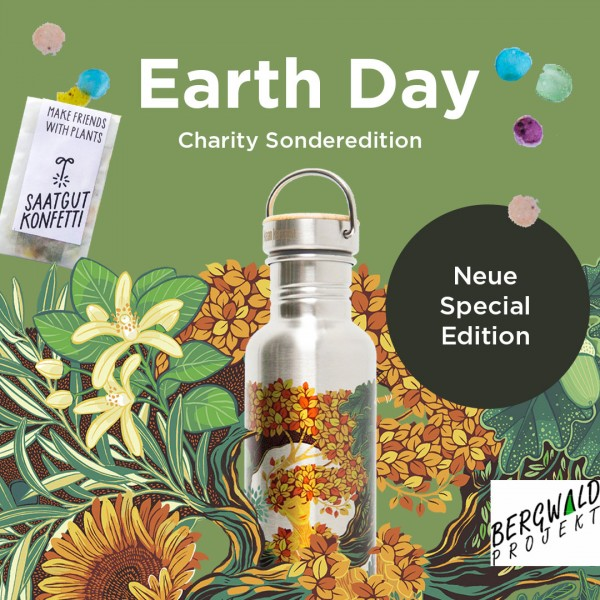 Klean-Kanteen-Earth-Day-Banner