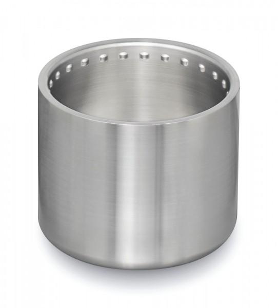 Becherdeckel für TKPro 750 ml & 1000 ml (87,5mm)