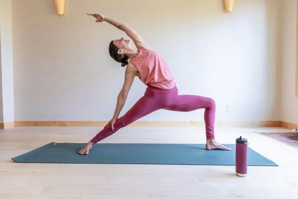Klean-Kanteen_Blog_Yoga