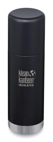 Edelstahl Isolierkanne TKPro 750 ml