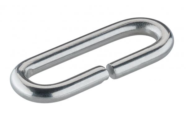Swing-Lok® Cap Klammer-Ring groß (28 mm) für isolierte Flaschen