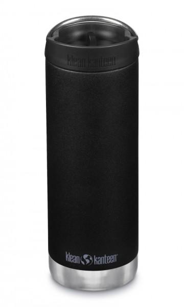 Edelstahl Isolierflasche TKWide 473ml Café Cap (Mod.2021)