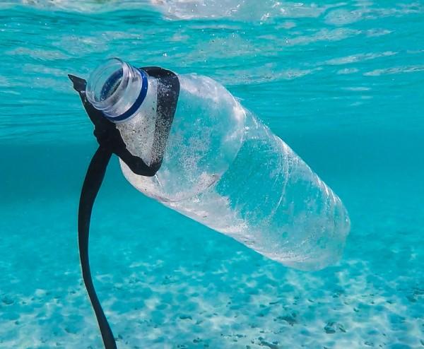 Klean-Kanteen-Blog-Schutz-der-Ozeane1