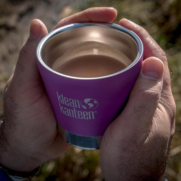 Klean-Kanteen-Blogartikel-vegane-heisse-Schokolade-in-Thermobecher-Tumbler