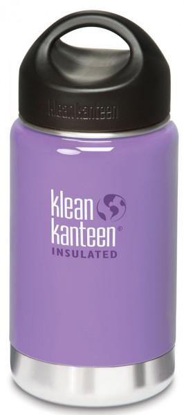 Wide Vacuum Insulated mit Loop Cap 12 oz (355 ml)