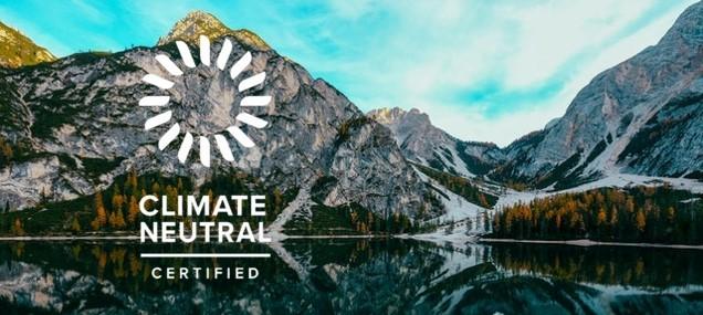 Klean-Kanteen-klimaneutral-zertifiziert-Banner