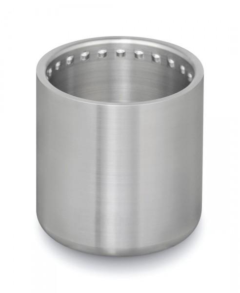 Becherdeckel für TKPro 500 ml (75mm)