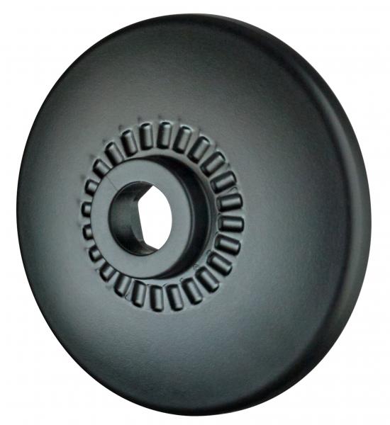 Silikonverschlussventil Gasket für Café Cap 2.0