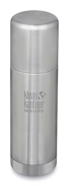 Thermal Kanteen® TKPro vakuumisoliert 750 ml