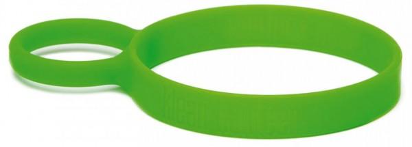 Silikon-Ring für Pint Cup