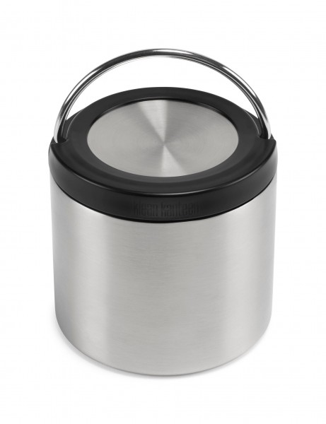 TK Food Canister vakuumisoliert 16 oz (473 ml)