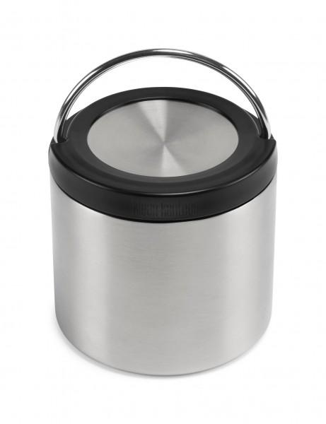 Edelstahl Isolierbehälter TKCanister 473ml